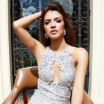 Lesly Tatiana Castellanos Sanchez
