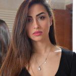 Alessia Spagnulo italy